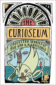 Curioseum