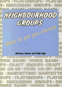 Neighbourhood Groups