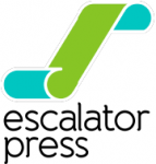 escalator-press-logo