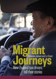 Migrant Journeys cover