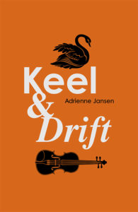 Keel & Drift